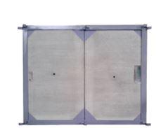 Esoinsas-tapa y marco 118cmx68cm