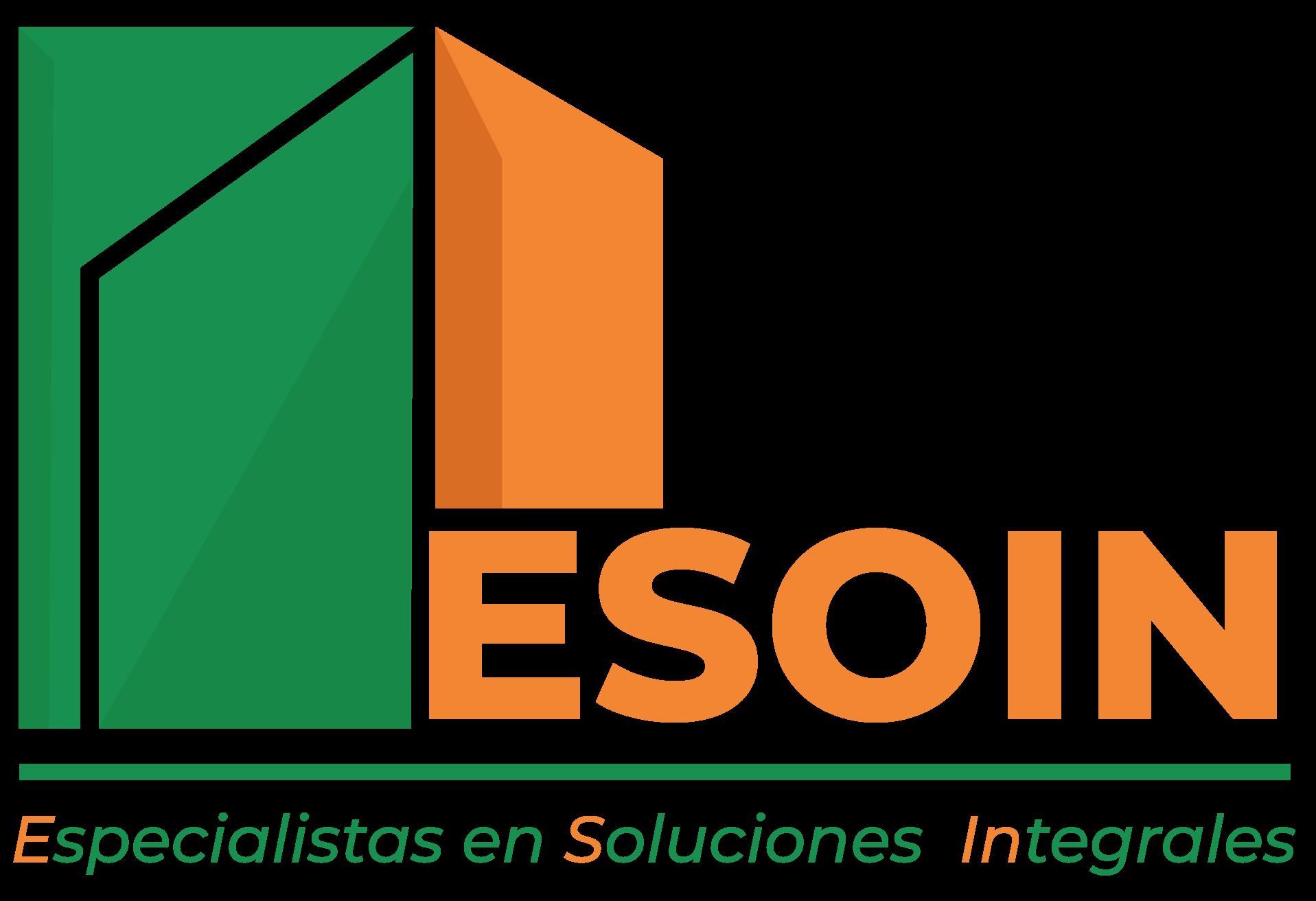 ESOIN S.A.S